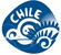 Chile - FIFA World Cup