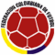 Colombia National Soccer Team