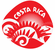 Costa Rica - FIFA World Cup