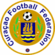 Curacao National Soccer Team