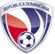 Dominican Republic National Soccer Team
