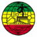 Ethiopia National Soccer Team