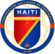 Haiti National Soccer Team