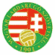 Hungary National Soccer Team