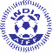 India National Soccer Team