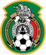 Mexico National Soccer Team