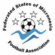 Micronesia National Soccer Team