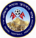 Nepal National Soccer Team