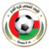 Oman National Soccer Team