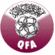 Qatar National Soccer Team