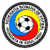 Romania National Soccer Team