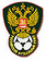 Russia National Soccer Team
