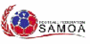 Samoa National Soccer Team