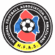 Swaziland National Soccer Team