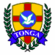 Tonga National Soccer Team
