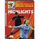 World Cup DVDs