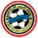 Yemen National Soccer Team