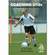 Youth Coaching Books