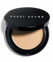 BOBBI BROWN EVEN FINISH COMPACT FOUNDATION