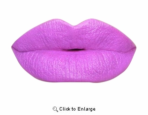 Dose of Colors Lipstick (Love Potion)
