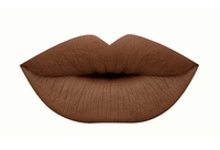 Dose of Colors Matte Lipstick (Cork)