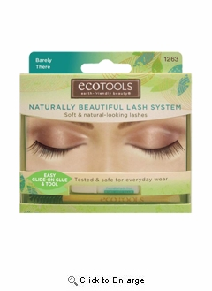 Eco Tools - BARELY THERE LASHES
