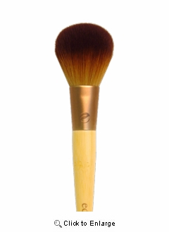 Eco Tools - LARGE POWDER BRUSH
