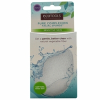 Eco Tools - Pure Complexion Sponge Sensitive Skin