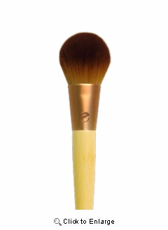 Eco Tools - TAPERED BLUSH BRUSH