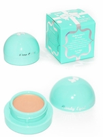 EYESHADOW HELPER waterproof eyeshadow primer