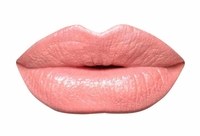 Dose of Colors Lipstick (Sorbet)