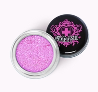 Sugarpill - Loose Eyeshadows (Birthday Girl)