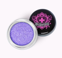 Sugarpill - Loose Eyeshadows (Paperdoll)