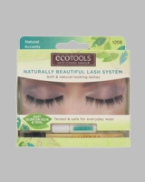 Eco Tools - Natural Accent Lashes