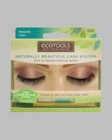Eco Tools - NATURALLY LUSH LASHES