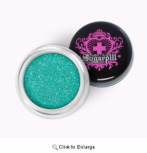Sugarpill - Loose Eyeshadows (Darling)