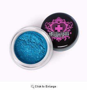 Sugarpill - Loose Eyeshadows (Starling)