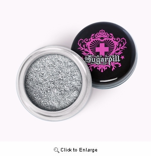 Sugarpill - Loose Eyeshadows (Tiara)