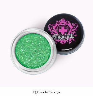 Sugarpill - Loose Eyeshadows (Tipsy)