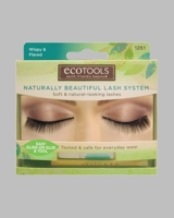 Eco Tools - WISPY & FLARED LASHES
