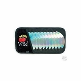 18 CD/ DVD Car Visor/ Organizer, new