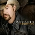 35 Biggest Hits by To by Keith (Music CD) new