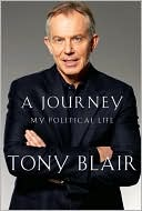 A Journey: My Political Life (Books, new)