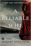 A Reliable Wife (Books, new)