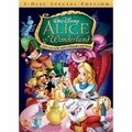 Alice In Wonderland (1951/ Un-Anniversary Special Edition)