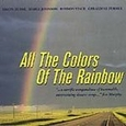 All The Colors Of The Rainbow : Various Artists (CD, 1999), used