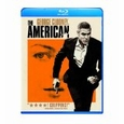The American [Blu-ray] New