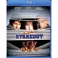 Another Stakeout [Blu-ray] New