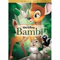 Bambi (Buena Vista/ Diamond Edition)