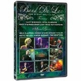 Band du Lac: One Night Only Live (DVD Movies, B1) new
